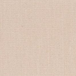 Katia jersey solid colors - sabbia (8)