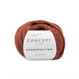 Katia cosmopolitan  - colore 81