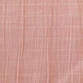 Katia - sari gold albicocca