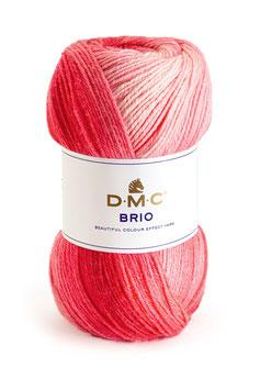DMC Brio - 412
