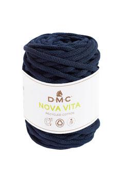 Nova Vita 74 blu scuro