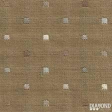 Nikko by Diamond Textiles - 3774