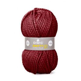 Knitty10 - Bordeaux 841