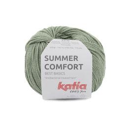 Katia summer comfort - colore 72
