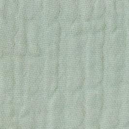 Katia Mousseline Solid - verde acqua