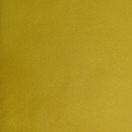 Pannolana - giallo