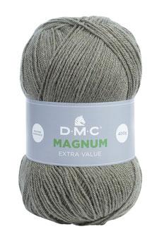 DMC Magnum - 997 grigio