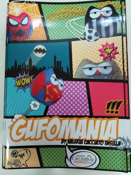 Gufomania