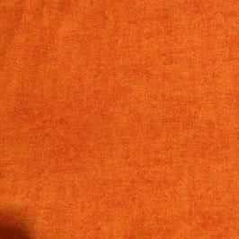 Basici - arancione melange