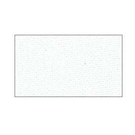 Tessuto impermeabile tecnico bianco