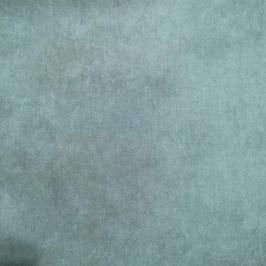 Basico - grigio chiaro marmorizzato