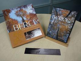 """Coffret """"Bercé, forêt d'exception"""""""
