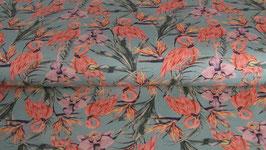 BWJ Flamingo