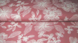 BWJ Pastell-Blüten