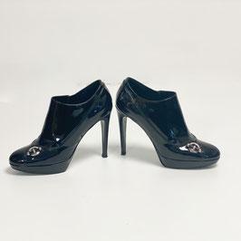 Schuhe CHRISTIAN DIOR