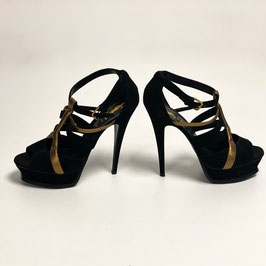 High Heels YVES SAINT LAURENT
