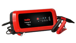 TELWIN T-CHARGE 20 BOOST 12V/ 24V