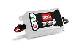 Telwin Defender 8  6V/12V