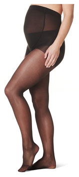 Collants 15D Noppies