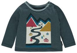 T-shirt Broomfield