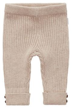 Pantalon Ratan