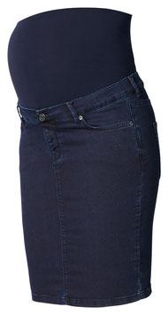 Jupe jeans Adara