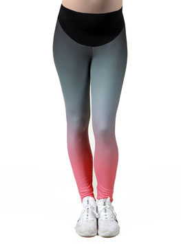 Leggings Sport de Maternité