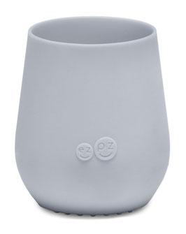 Tiny Cup  (J&G)