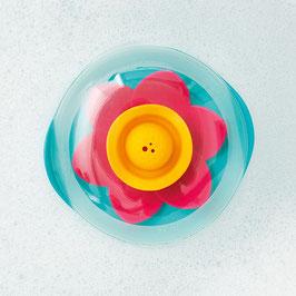 Jouet de bain Lili