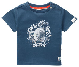 T-shirt Twisk Bio