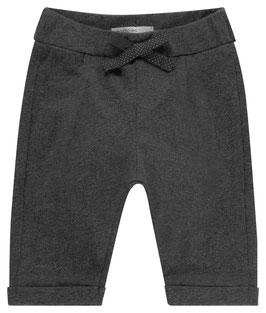 Pantalon Chili