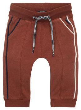 Pantalon Rostock Marsala