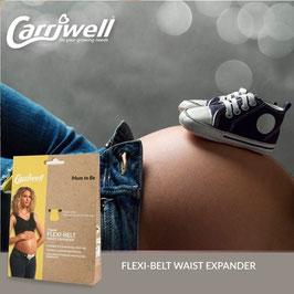 Flexi-Belt en coton biologique