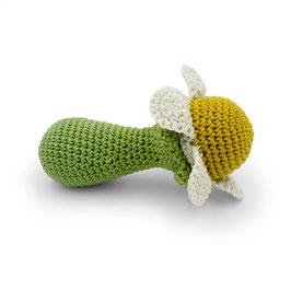 Hochet Fleur