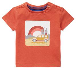 T-shirt Taranto Bio