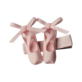Barrette Ballerines