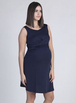 Robe Julie Marine (G&A)
