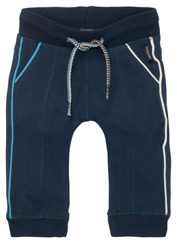 Pantalon Rostock Bleu