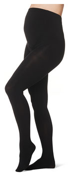 Collants 30D Coton Noppies