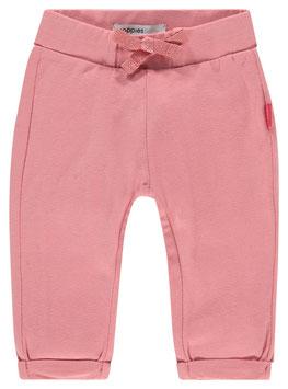 Pantalon Chamblee