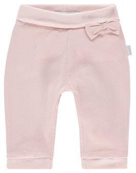 Pantalon Chula