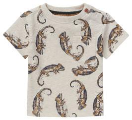 T-shirt Tyenna Bio
