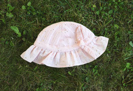 Chapeau Fille  (L&A)