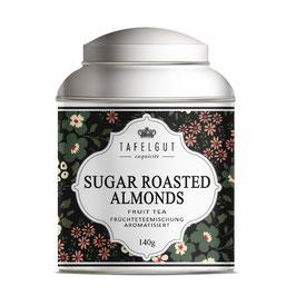 TAFELGUT Tee Sugar Roasted Almonds (140 gr)