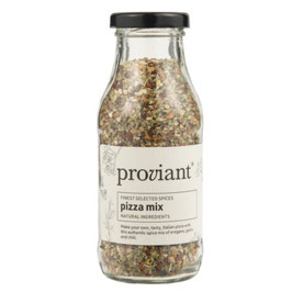 Gewürzmix PIZZA Proviant (75gr)