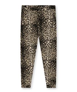 ♥NEU♥ 10DAYS - Jogger Leopard