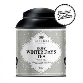 TAFELGUT Tee Happy Winter Days (130 gr)