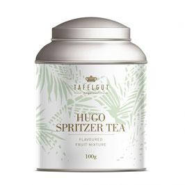 TAFELGUT HUGO SPRITZER TEA (100gr)