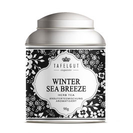 TAFELGUT Tee Winter Sea Breeze (90gr)
