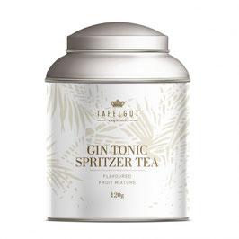 TAFELGUT GIN TONIC SPRITZER TEA (120gr)